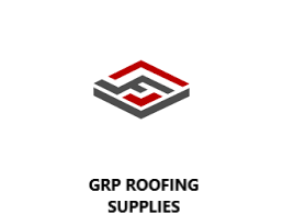 GRP Roofing Supplies
